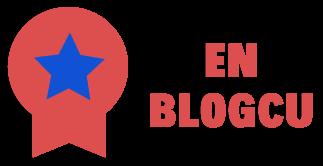 En Blogcu